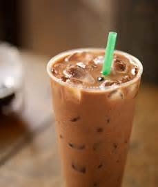 Grande Iced Pumpkin Spice Latte Calories by Iced Skinny Mocha Starbucks Coffee Company