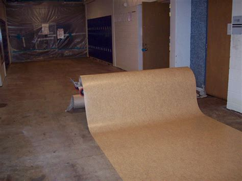 linoleum flooring sheets linoleum sheet flooring houses flooring picture ideas blogule