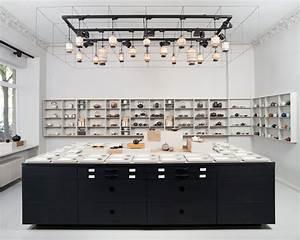 Design Store Berlin : minimalist retail design blog ~ Markanthonyermac.com Haus und Dekorationen