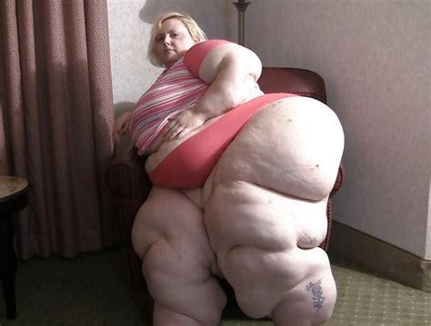 Bobbi Jo Westley Aka Ultimate Pear Gt Photo