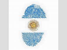 Los colores más hermosos ! los de mi Bandera Argentina