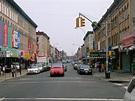 Bushwick, Brooklyn - Wikipedia