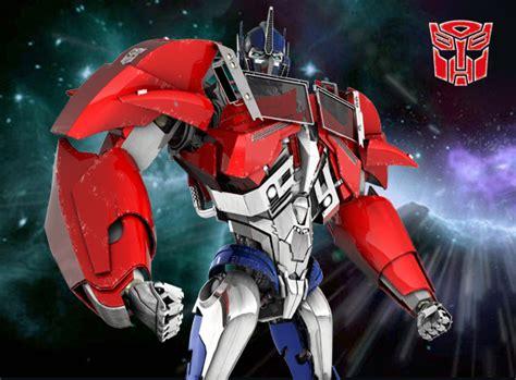 Optimus Prime (tfp)  The Hub Wiki  Fandom Powered By Wikia
