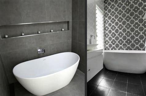 design a bathroom bathroom design ideas get inspired by photos of