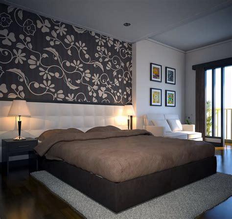 wall decoration ideas for bedroom creative diy bedroom wall decor diy home interior design