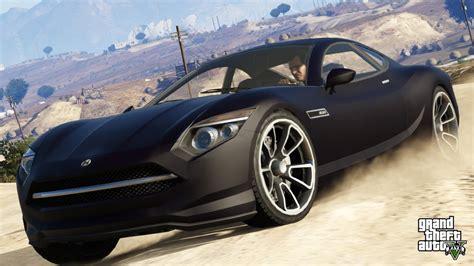 Obtenir la Bugatti Veyron sans payer sur GTA 5 ...