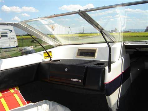 Boat Motors Saskatoon by 1990 Bayliner 150 Hp Outboard Outside Saskatchewan