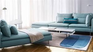 Canape Design Et Confortable : canap convertible canap lit clic clac les meilleurs mod les c t maison ~ Teatrodelosmanantiales.com Idées de Décoration