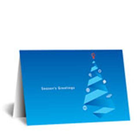 greeting card template adobe illustrator free illustrator templates ready to edit layouts
