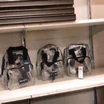 hollister  brand ambassador jobs glassdoor