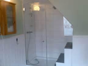 design duschvorhang duschvorhang fur eck badewanne 222240 neuesten ideen für die dekoration ihres hauses