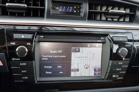 toyota camry entune update latest entune map update