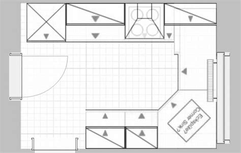 Küche Mit Aufbau by K 220 Chenzeile Vor Heizk 195 182 Rper Free Ausmalbilder