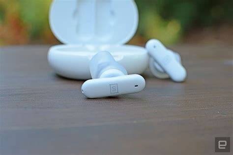 ue wireless enough fits perfect earbuds buds isn ears ultimate