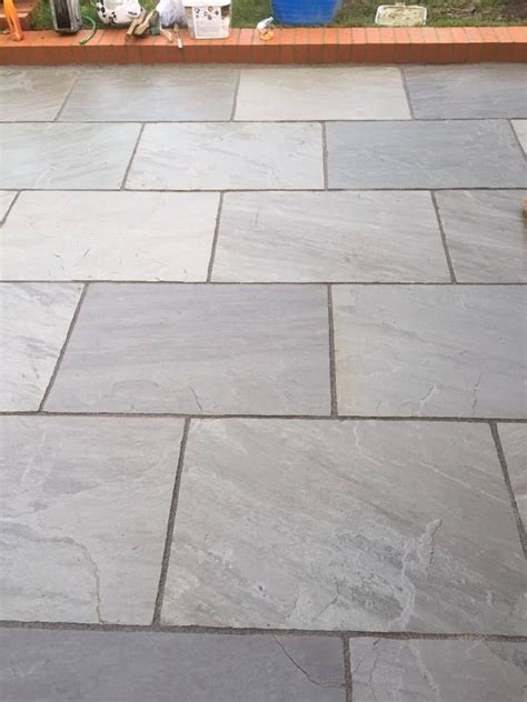 1000 ideas about paving slabs on paving ideas