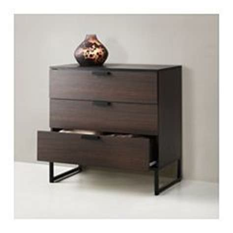 ikea trysil nightstand the nightstand is a mini ikea of the trysil dresser
