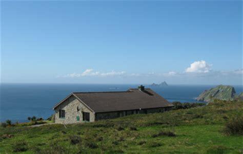 Haus Mieten Irland Am Meer by Ferienhaus In Irland Kerry Mieten Draiocht Na Scealg
