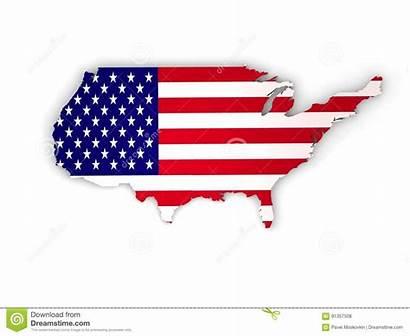 Amerika America Land Staaten Verenigde Staten Vereinigten