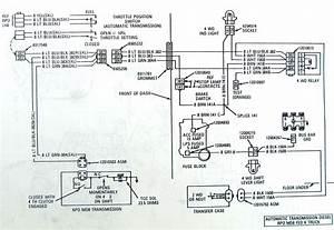 Ytliuinfo700r4 Lockup Wiring Diagram For Transmission Plug Westley Ytliu Info