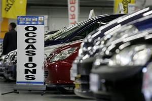 Pass Aramis : psa veut doubler ses ventes d 39 occasion avec l 39 acquisition d 39 aramis auto ~ Gottalentnigeria.com Avis de Voitures