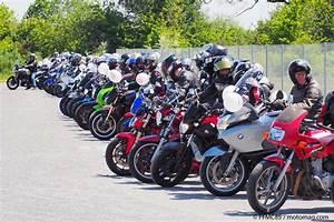 Manifestation Motard 2018 : les motards vend ens ne veulent pas plus du 80 km h que leur moto magazine leader de l ~ Medecine-chirurgie-esthetiques.com Avis de Voitures