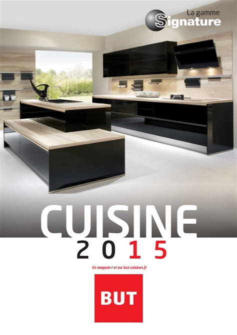 bureau architecture luxembourg great cuisine schmidt catalogue images gallery gt gt schmidt