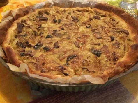 cuisson des pleurotes recette de cuisine recettes de pleurotes et cuisine vegane