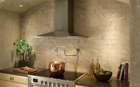 Wandgestaltung Küche Landhausstil by Wundersch 246 Ne Wandgestaltung Im Landhausstil