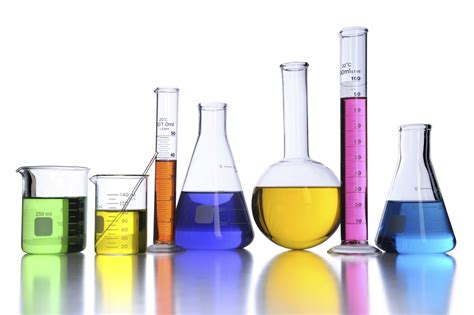 test ingresso fisica quiz di chimica quizammissione it