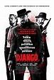 Django Unchained - Wikipedia