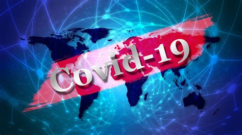 covid  reminds  challenge  emerging infectious