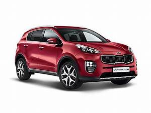 Sportage Gt Line : kia sportage 1 6t gdi gt line dct auto awd car leasing nationwide vehicle contracts ~ Gottalentnigeria.com Avis de Voitures