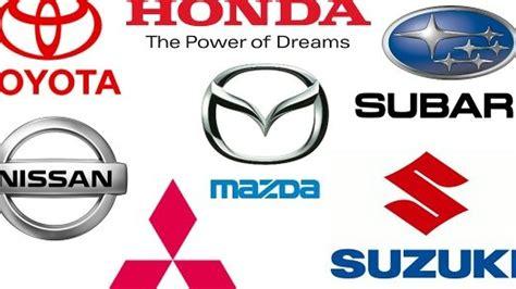 American Motors Cars Names