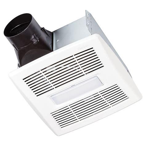 ventilateur de salle de bain avec lumiere ventilateur salle de bain avec lumiere 28 images bfsql stelpro ventilateur salle de bain