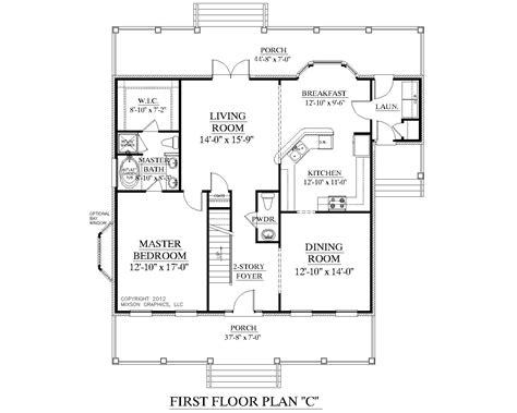 Floor Master Bedroom Floor Plans by 10 Top Floor Master Bedroom House Plans For Your