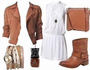 Tenue A La Mode : mode western femme ~ Melissatoandfro.com Idées de Décoration
