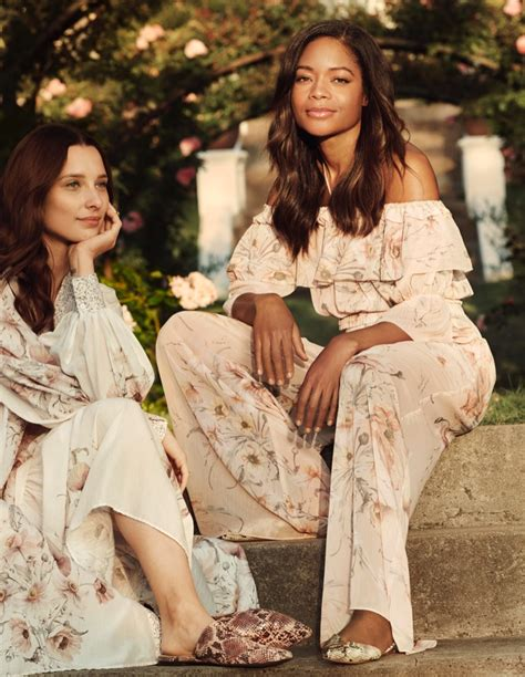 Summer 2019 Hm Home Collection by H M Conscious 2019 Collection Caign Fashion Rogue