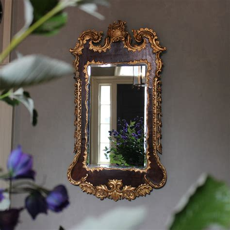 antique mirrors uk french gilded mirror french overmantle mirror venetian mirror
