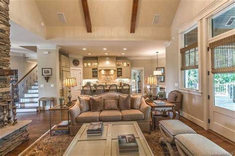 charming craftsman style house plan  reconnaissante cottage