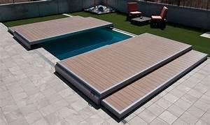 Abris De Terrasse En Kit : abri terrasse de piscine en kit intelligent deckwell ~ Dailycaller-alerts.com Idées de Décoration