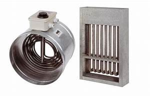 Chauffage A Batterie : electro therm batteries de chauffage ~ Medecine-chirurgie-esthetiques.com Avis de Voitures