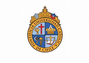 Research Assistant Position - Pontificia Universidad ...