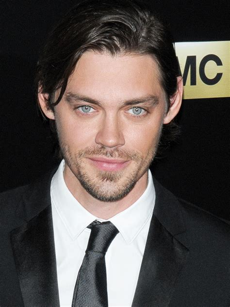 tom payne photos tom payne actor tv guide