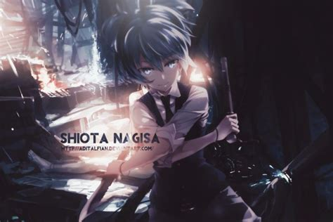 Anime Wallpaper Assassination Classroom - assassination classroom wallpapers 183