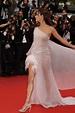 Alessandra Ambrosio – 2019 Cannes Film Festival Opening ...