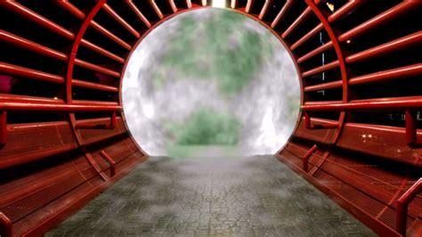 dreamsceneorg gallerydownload  dreamscenes