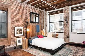 Stylish loft bedroom ideas design pictures designing idea