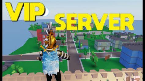 strucid vip serverstrucid vip private server link youtube