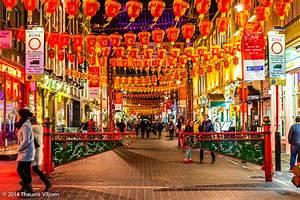 Friday PhotosSymbols Of China Londonist
