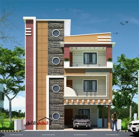 pin by manjunath s t on elevation designs in 2019 front